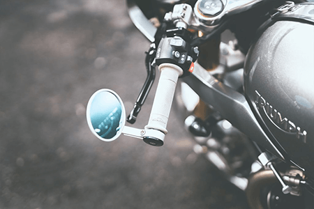 universal bike parts